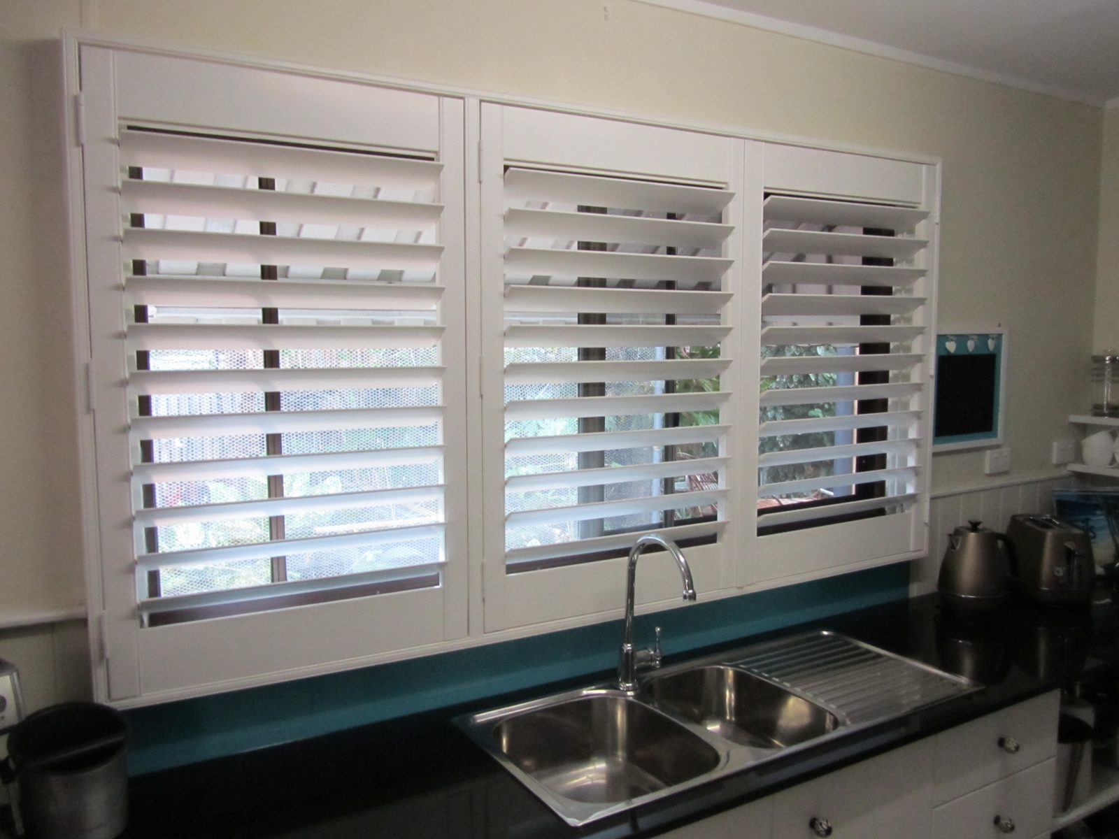 inside internal blinds composite shutters img awnings products shutter interior plantation