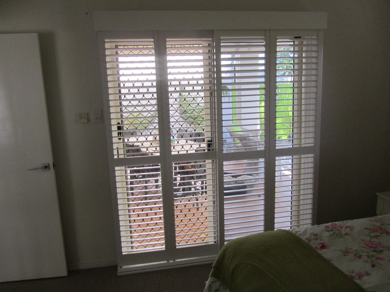 shutters pin there than on upholstered pad window the interior lovelier and is seat anything composite a