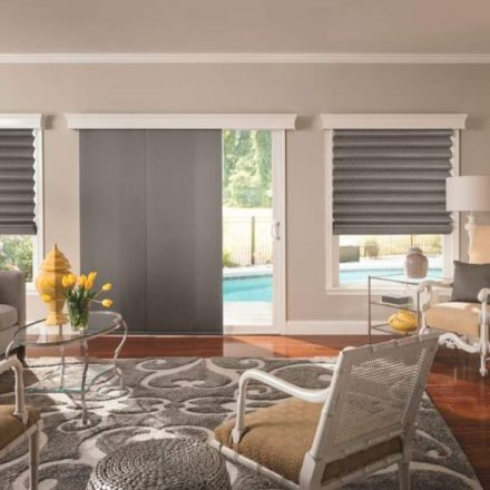 ORDER YOUR BLINDS AND AWNINGS NOW IN TIME FOR CHRISTMAS