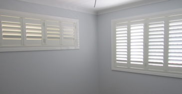 NEW SHUTTERS, BLINDS, AWNINGS TO KICK OFF THE NEW YEAR