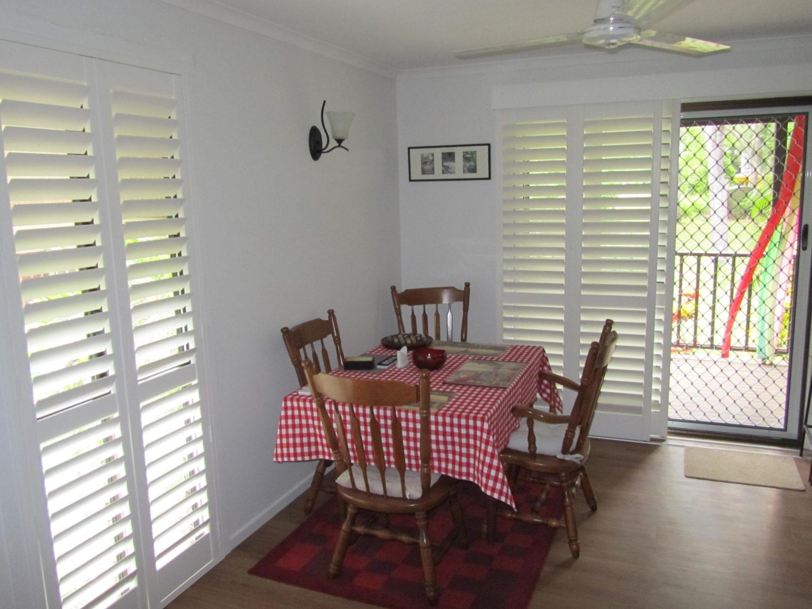 composite van interior shutter shutters gallery windo inch go bay in plantation img window test image