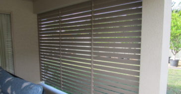 Home Blinds Awnings Shutters Security Screens