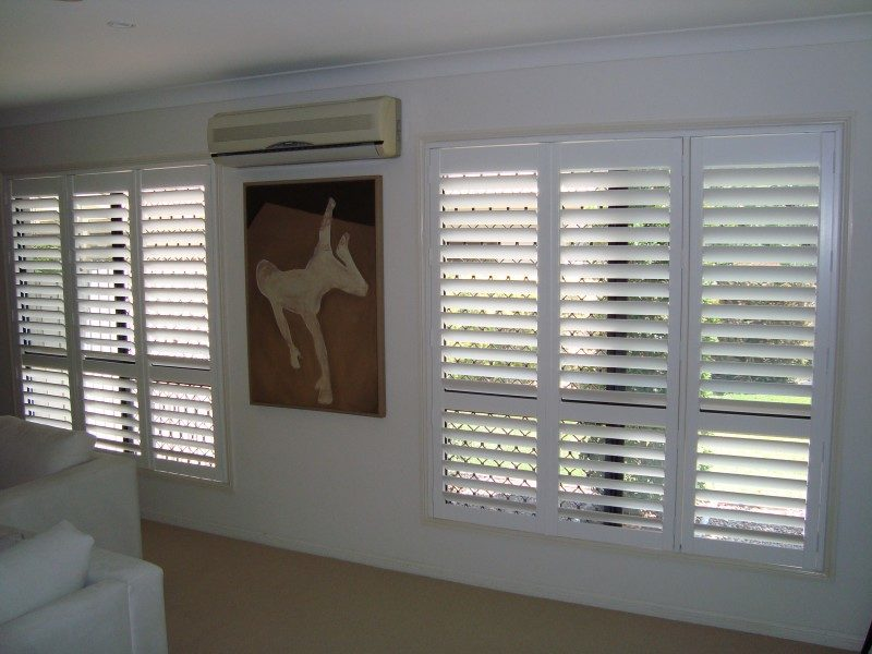 Inside Hinged Plantation Shutters Inside Blinds Venetians