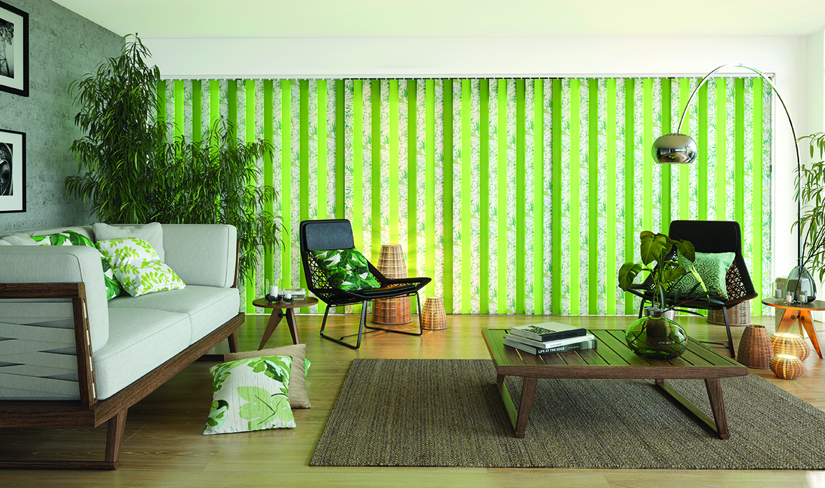 Vertical Blinds Awnings Shutters Security Screens