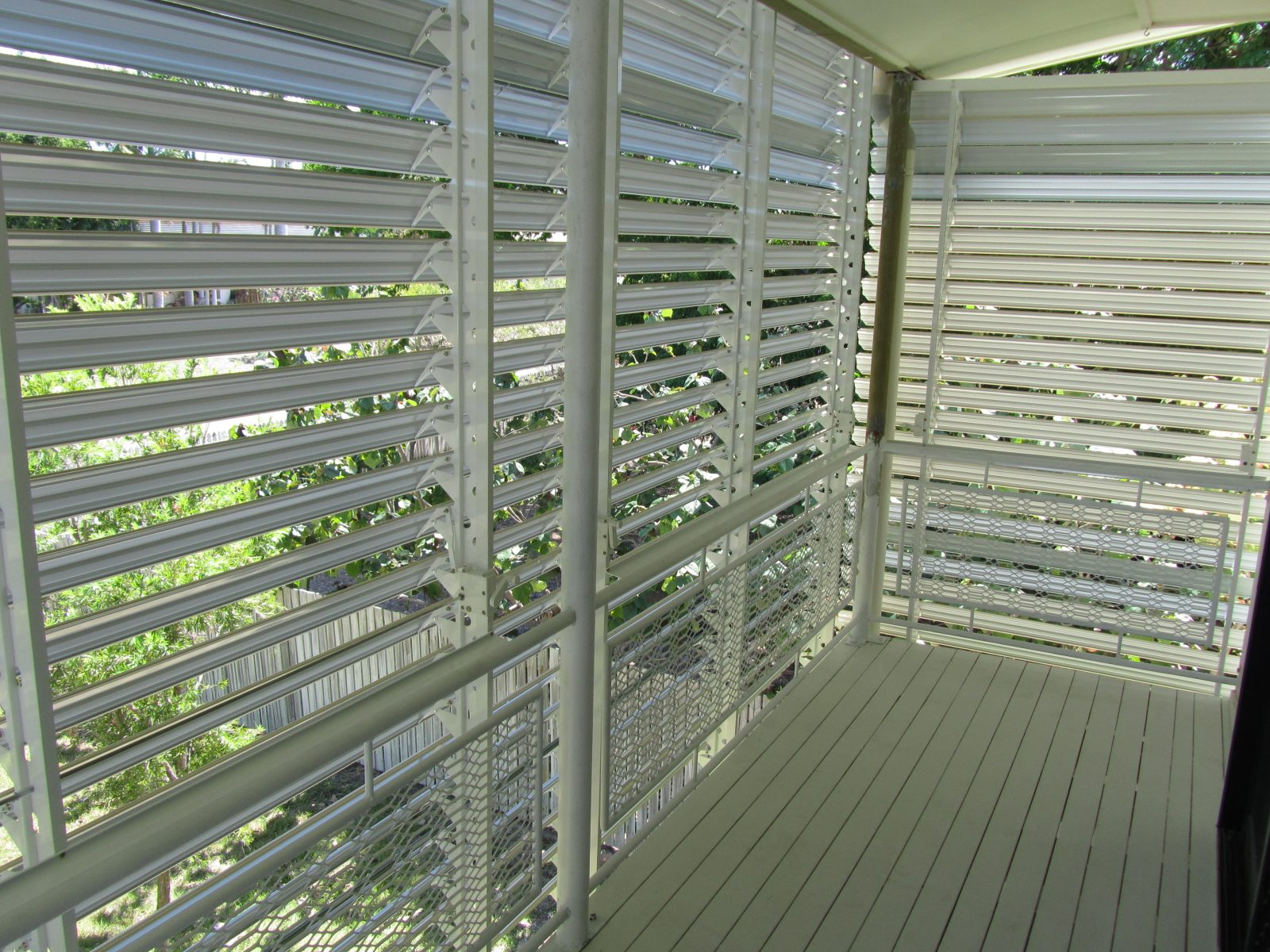 Img 4761 Blinds Awnings Shutters Security Screens