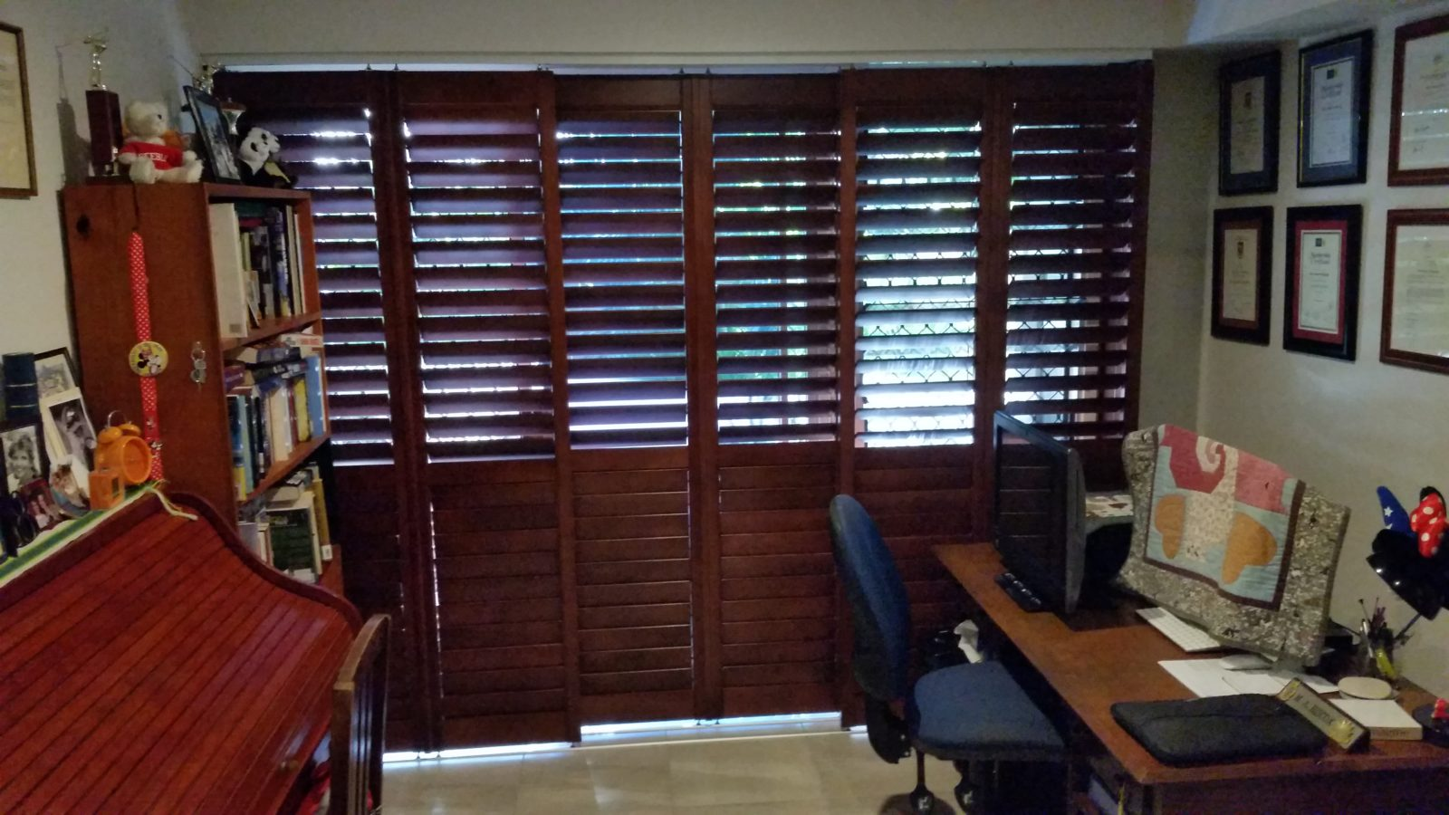 Project Gallery Blinds Awnings Shutters Security