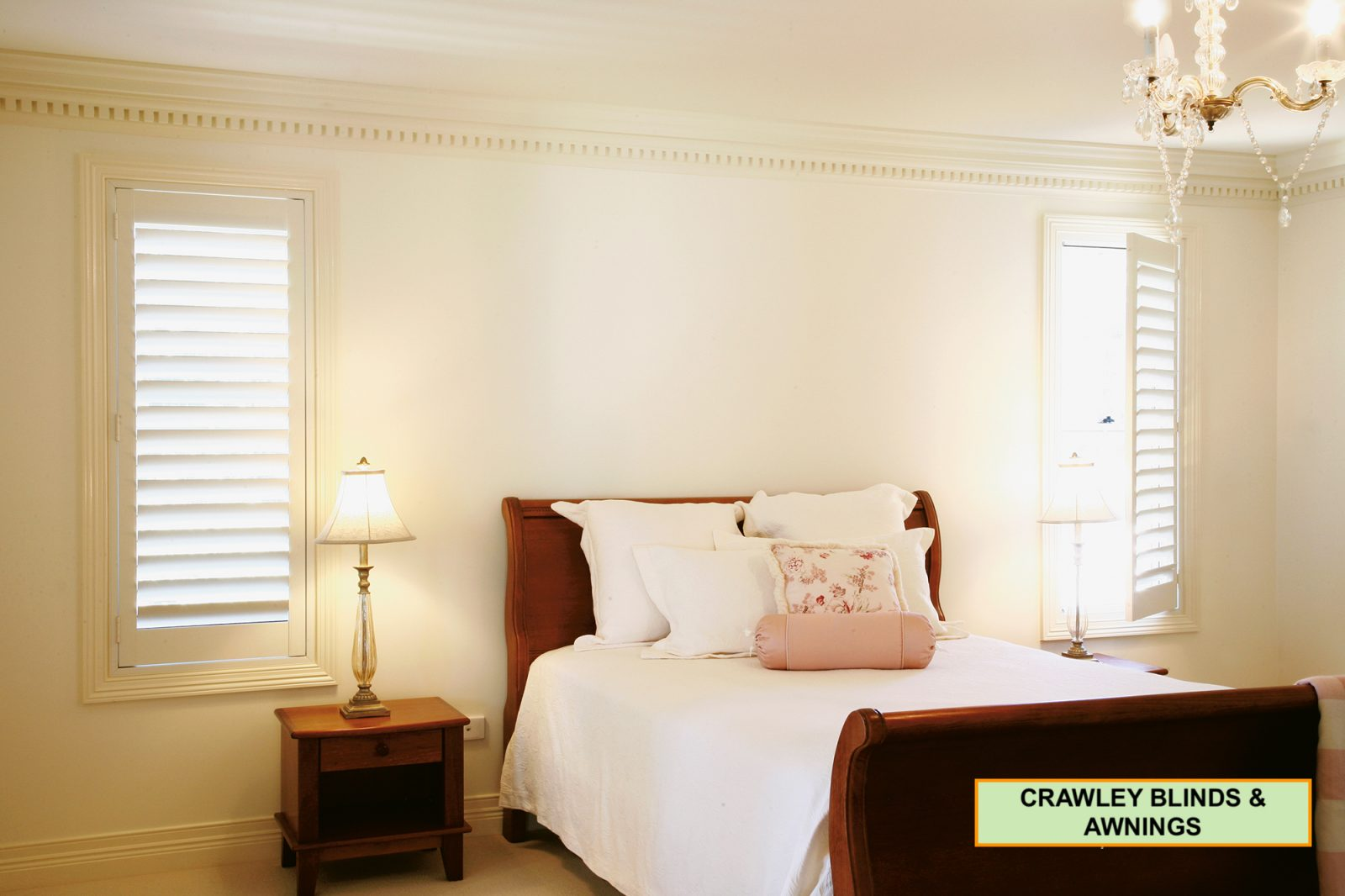 Townsville Shutter Specialists - Blinds, Awnings, Shutters ...
