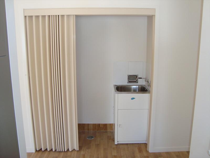 Folding Doors Concertina Doors Blinds Awnings